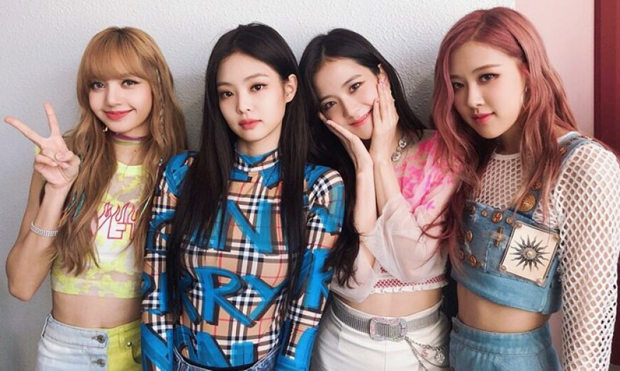 BLACKPINK Members Profile, Age, Height & Facts | Kpop Band
