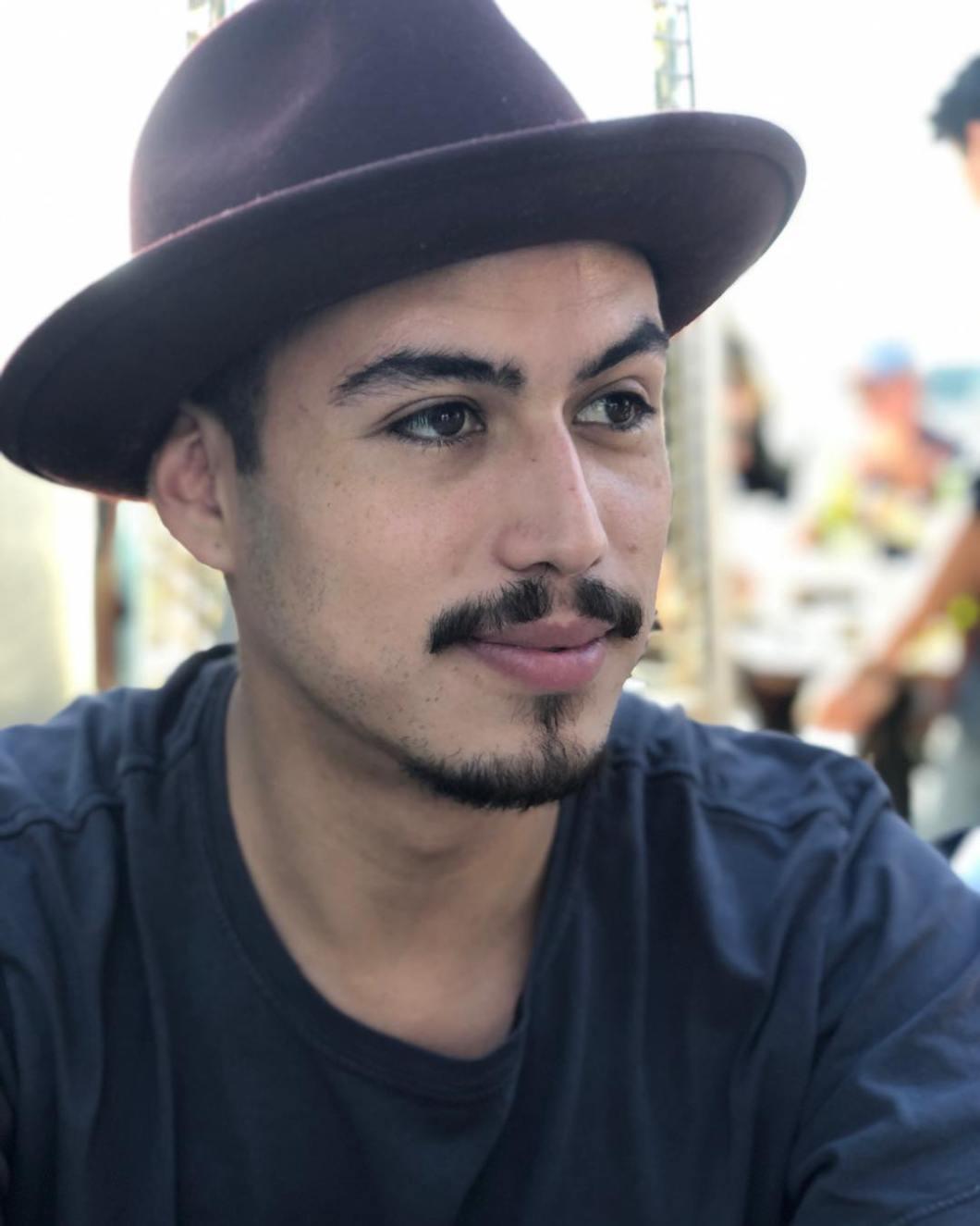 Julio Macias Bio, Age, Height, Weight, Nationality, Net Worth