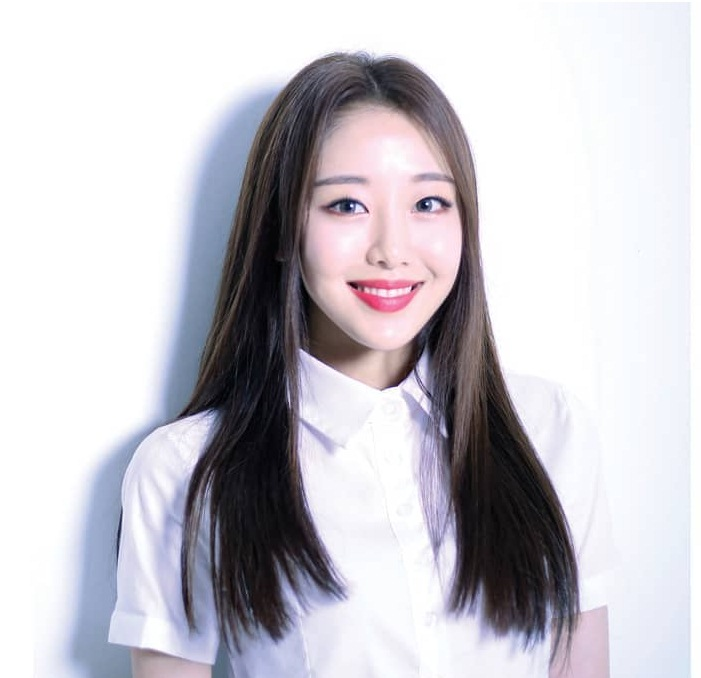 LOONA - Members Profile, Age, Height & Facts | Profiles