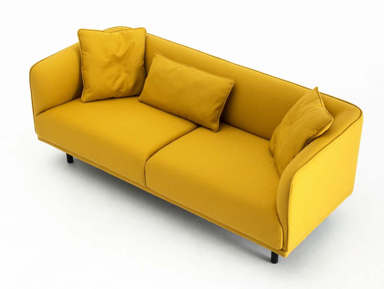 sofa mart leather chairs gumtree corner north london warranty nevada profile