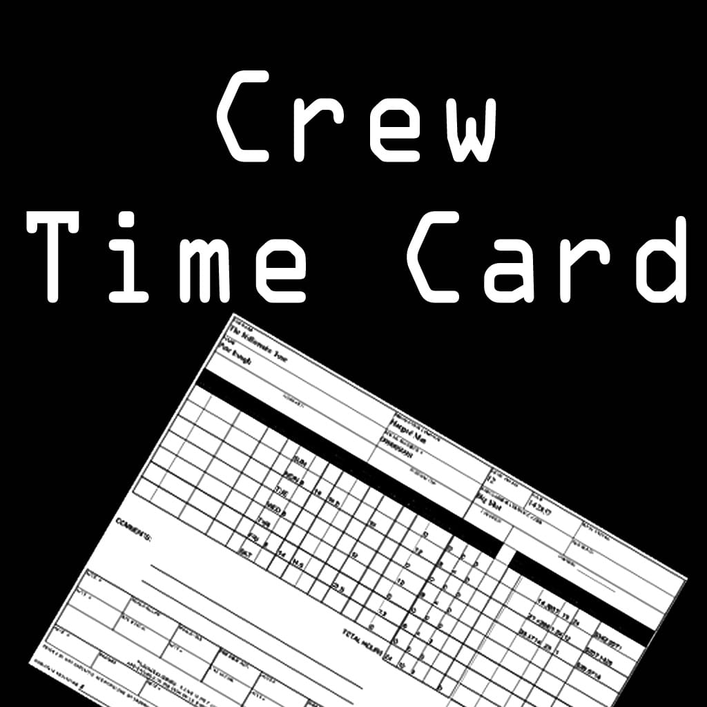Time Card Calculator Hours Tenths
