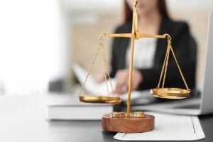 Законность расписки как подтверждающего документа