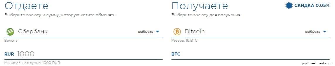 cryptocurrarber ir bitcoin trading)