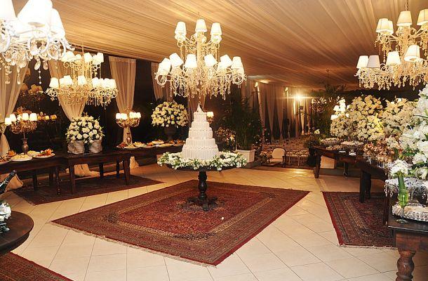 locais para casar em salvador  Profisso Noiva