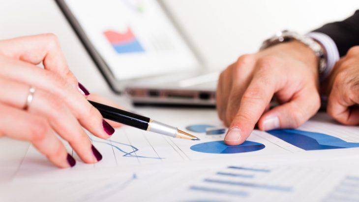 Mapeamento de Processos: eficiência e redução de custos