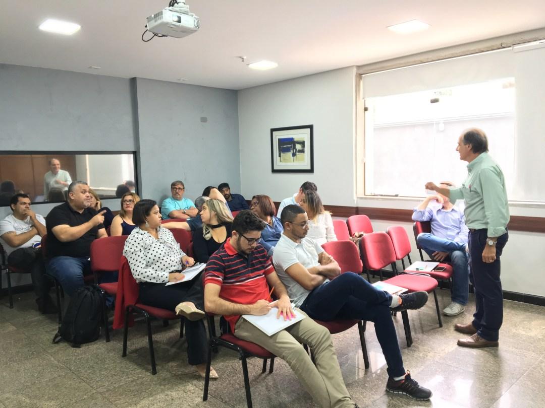 psa_treinamento_vendas-consultivas_120518_1