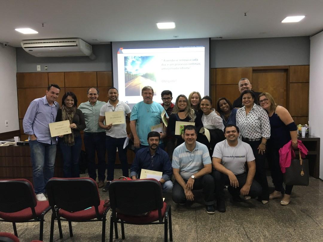 psa_treinamento_vendas-consultivas_120518_10