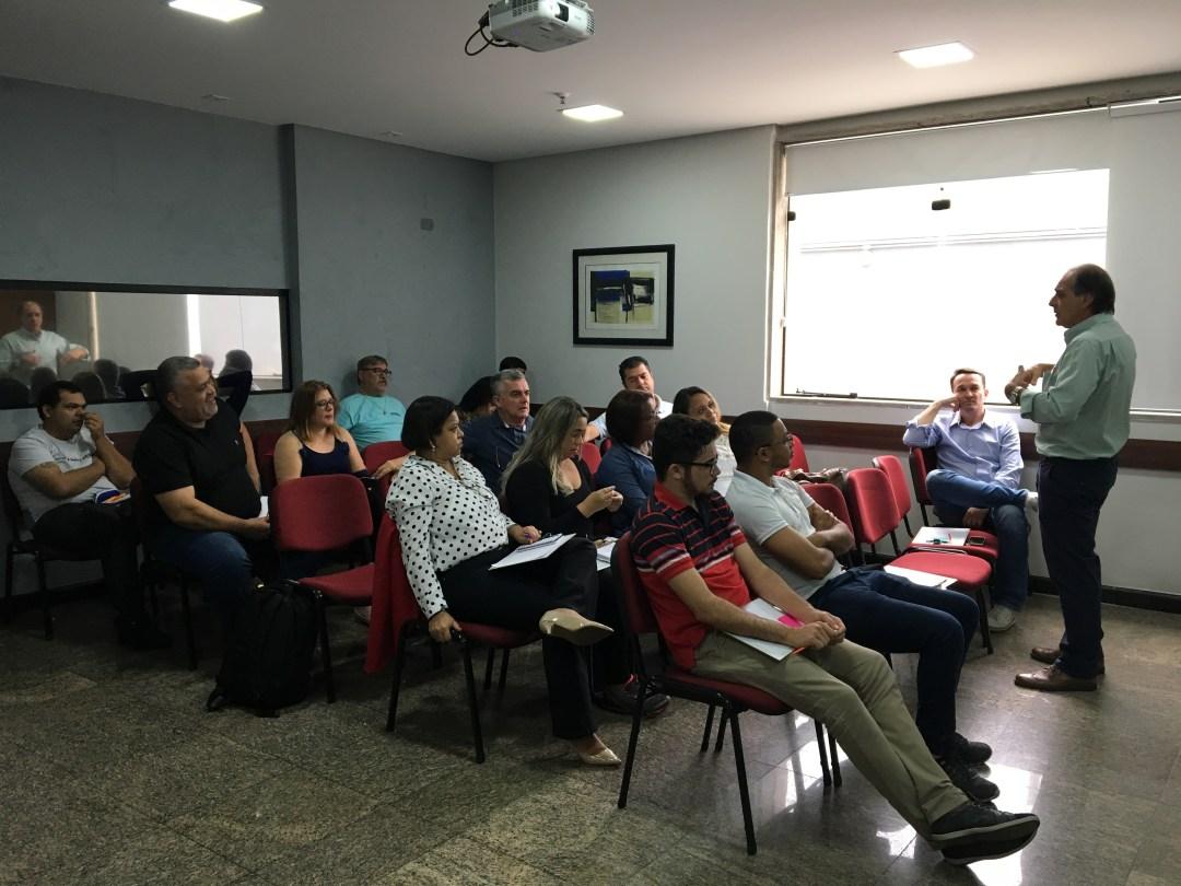 psa_treinamento_vendas-consultivas_120518_2