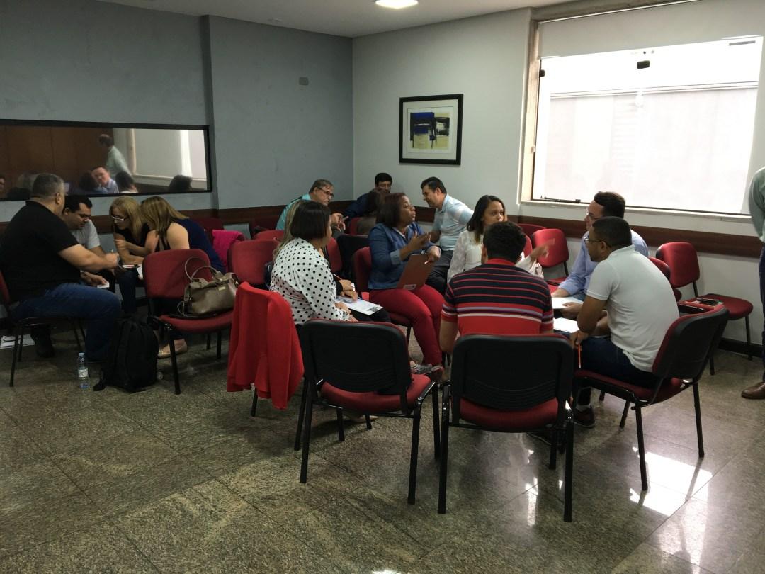 psa_treinamento_vendas-consultivas_120518_4