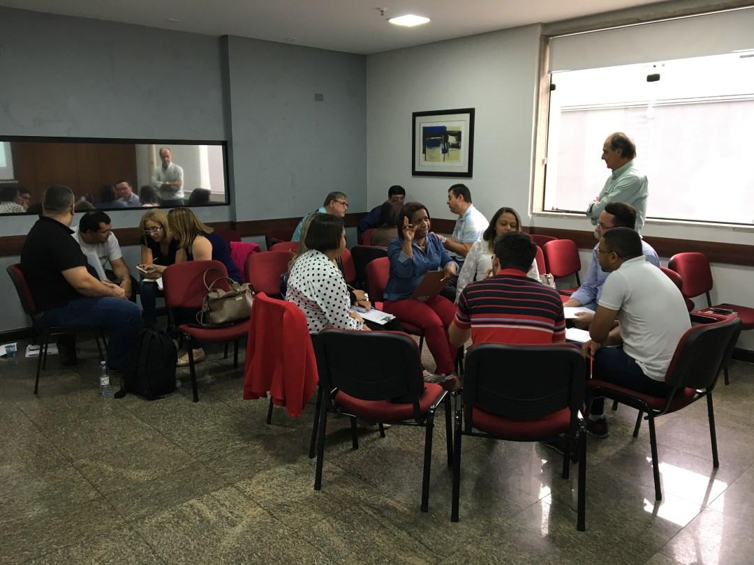 psa_treinamento_vendas-consultivas_120518_5
