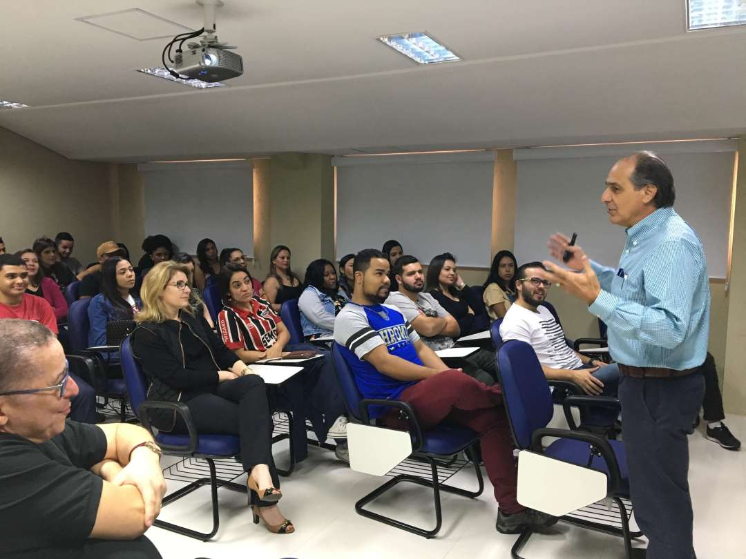 psa_treinamento_excelencia-atendimento_210718_11