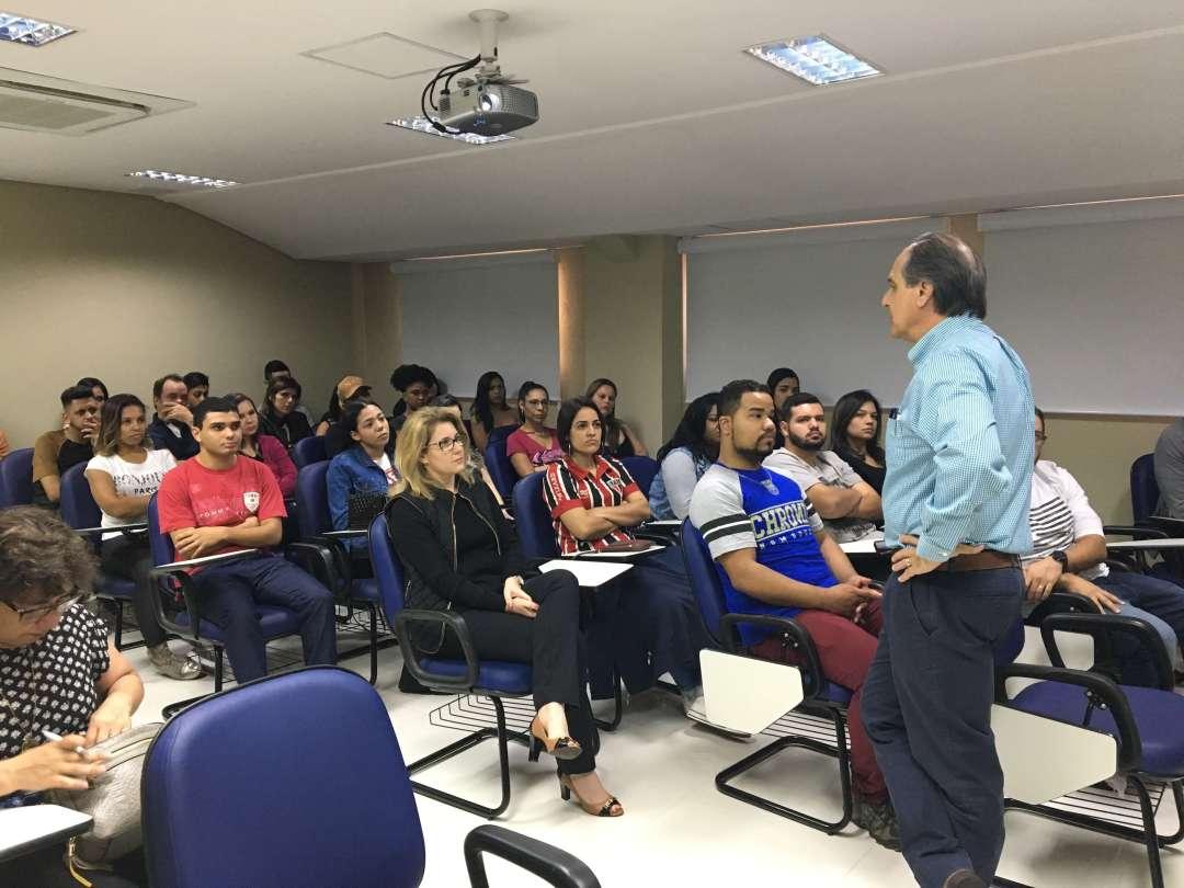 psa_treinamento_excelencia-atendimento_210718_12