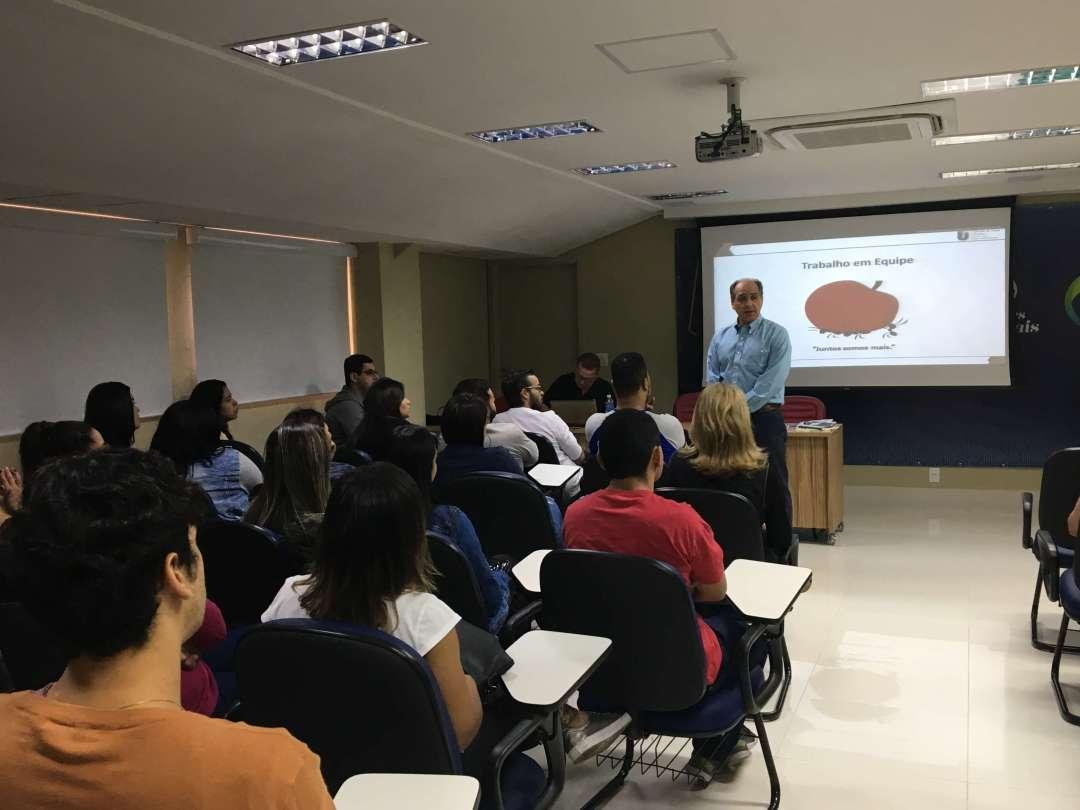 psa_treinamento_excelencia-atendimento_210718_13