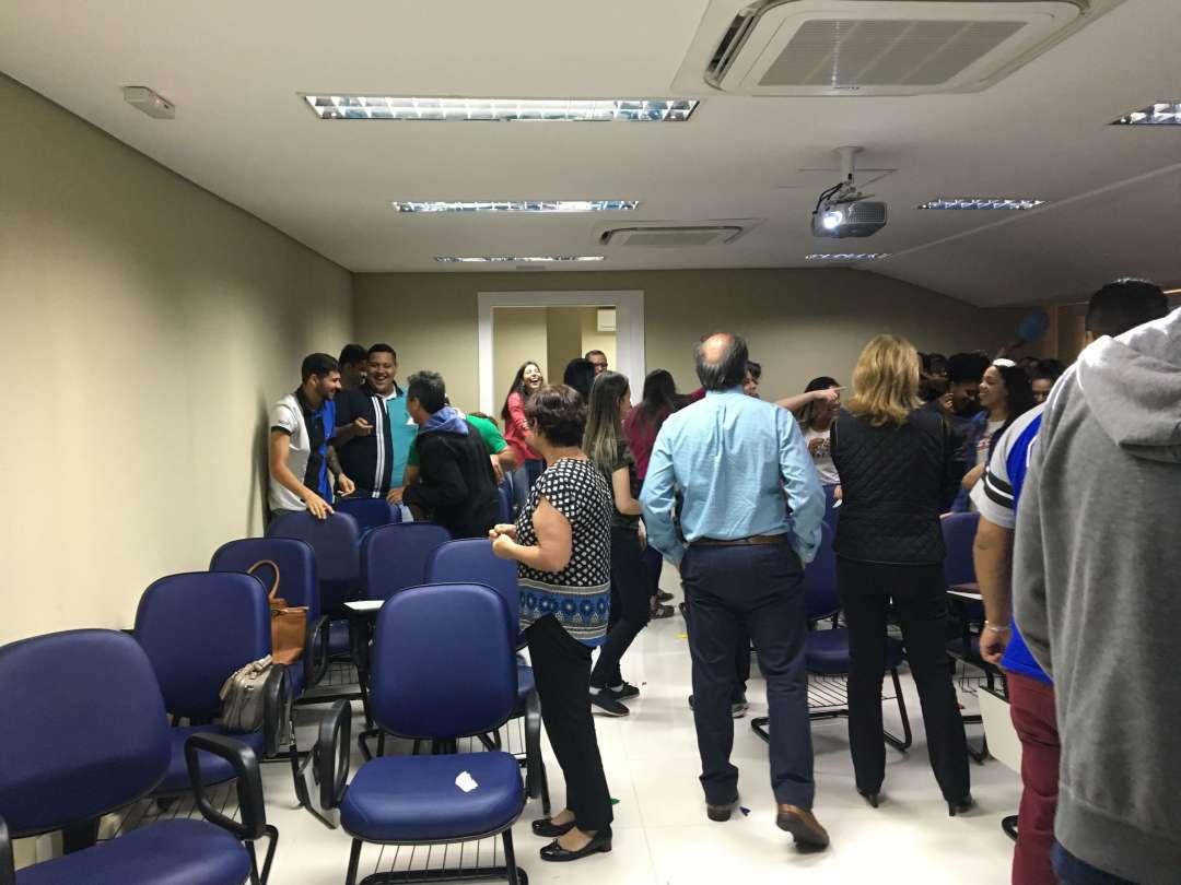 psa_treinamento_excelencia-atendimento_210718_16