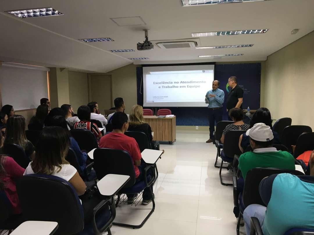 psa_treinamento_excelencia-atendimento_210718_5