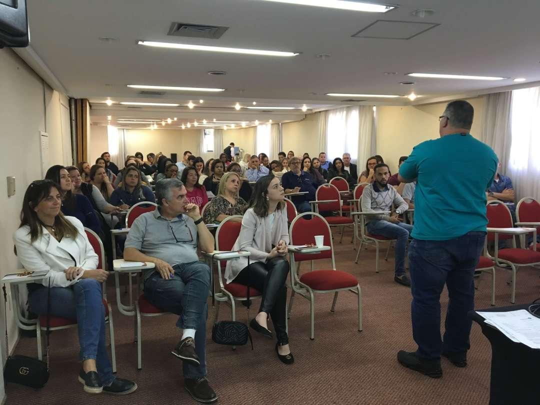 psa_treinamento_vendas-aceleradas_230618_11