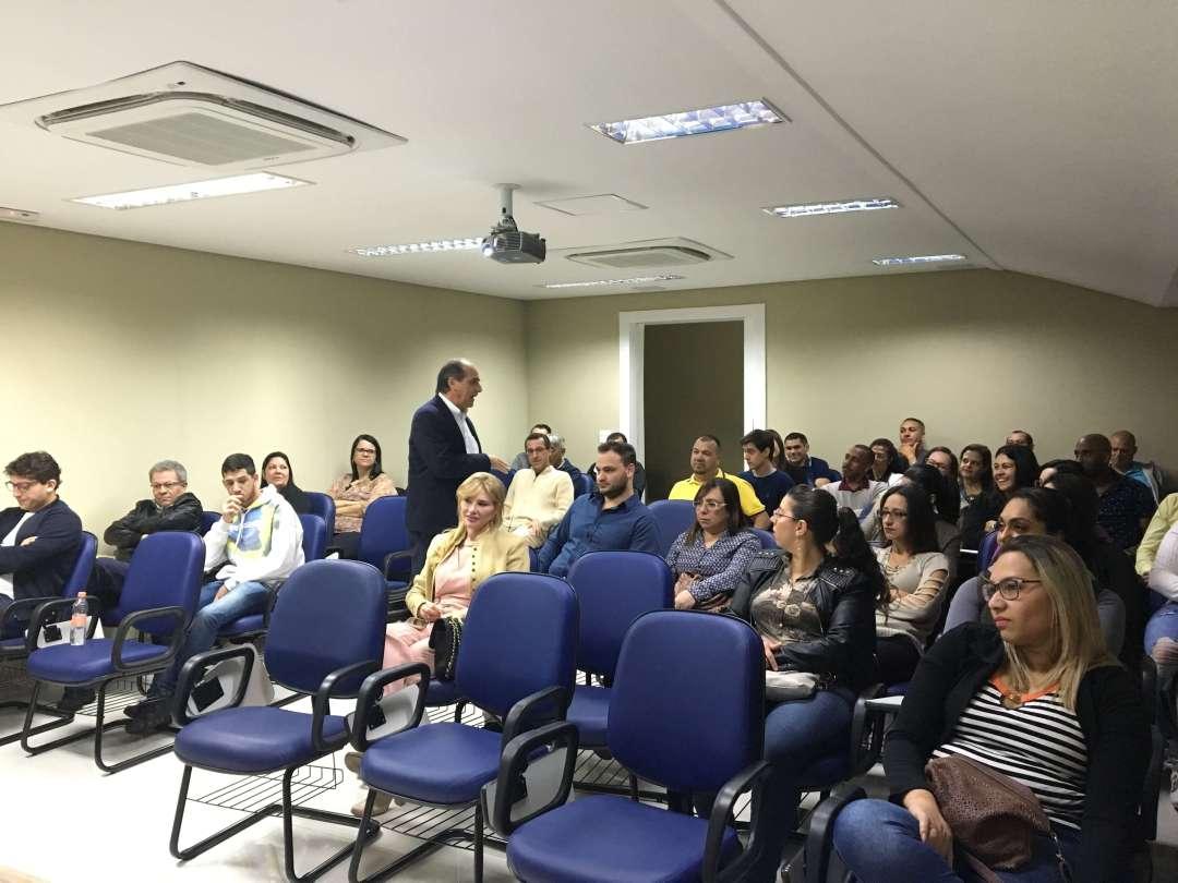 psa_treinamento_excelencia-atendimento_210718_6