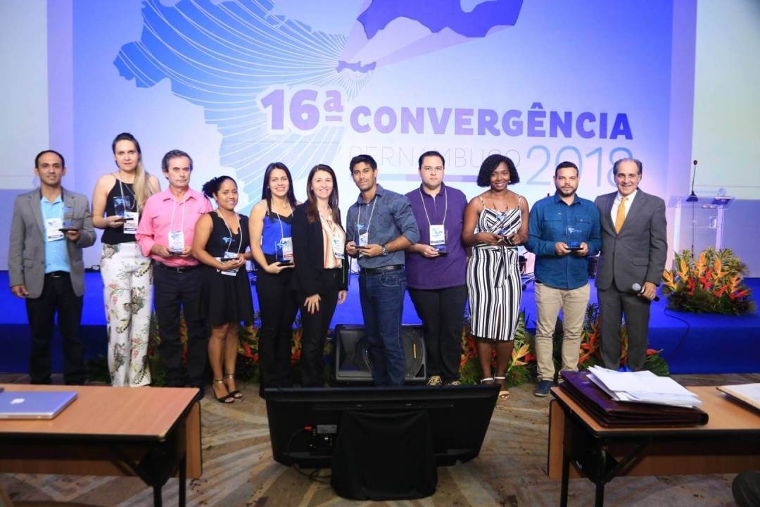 psa_evento_convergencia-pernambuco_19-210918_1