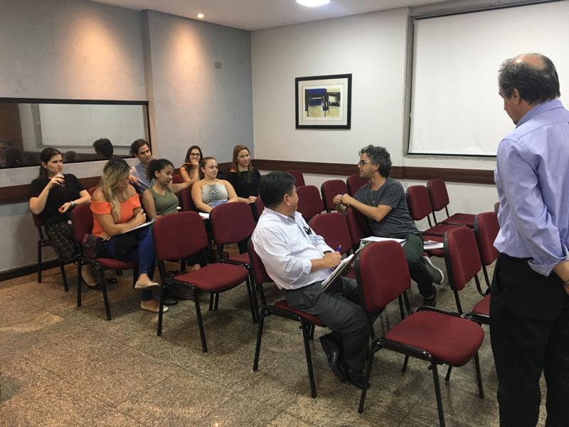 psa_treinamento_cartorio-jeito_2224-042019_08