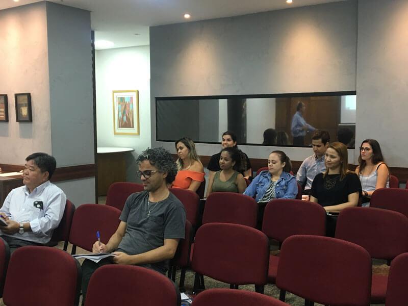 psa_treinamento_cartorio-jeito_2224-042019_10