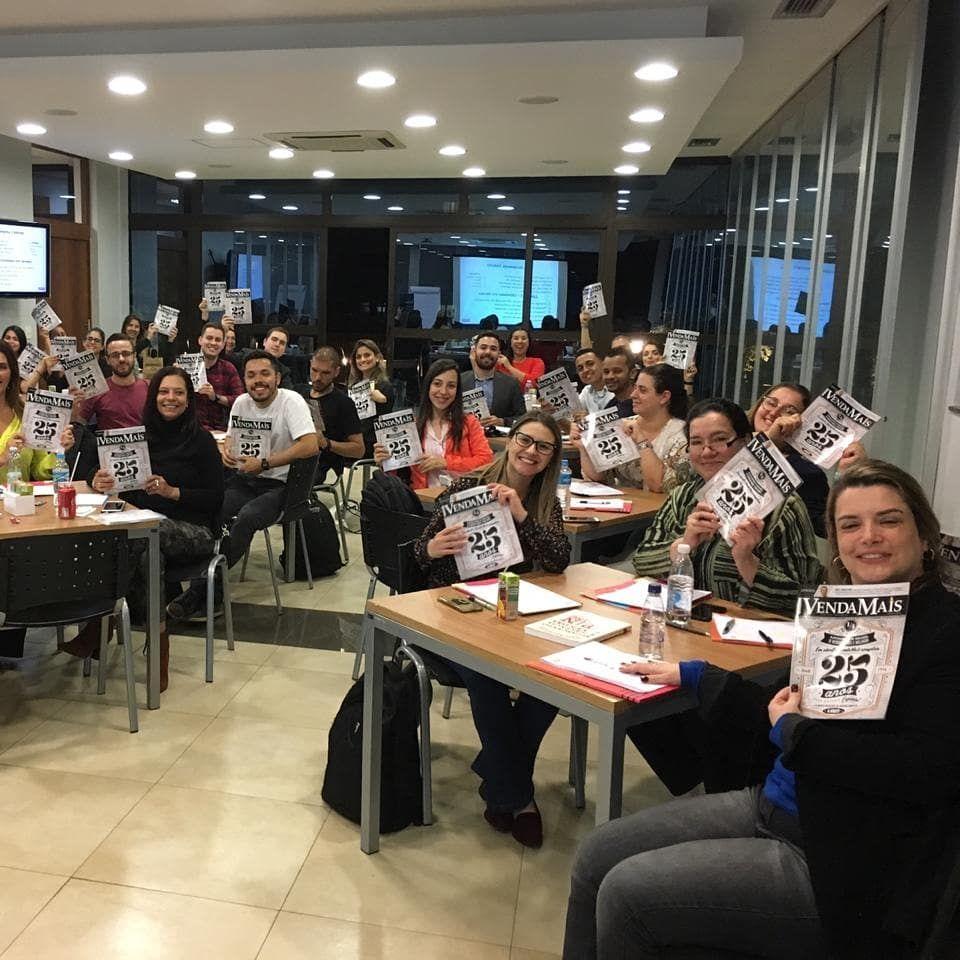 psa_curso_vendas-consultivas_espm-sp_07.2019_2