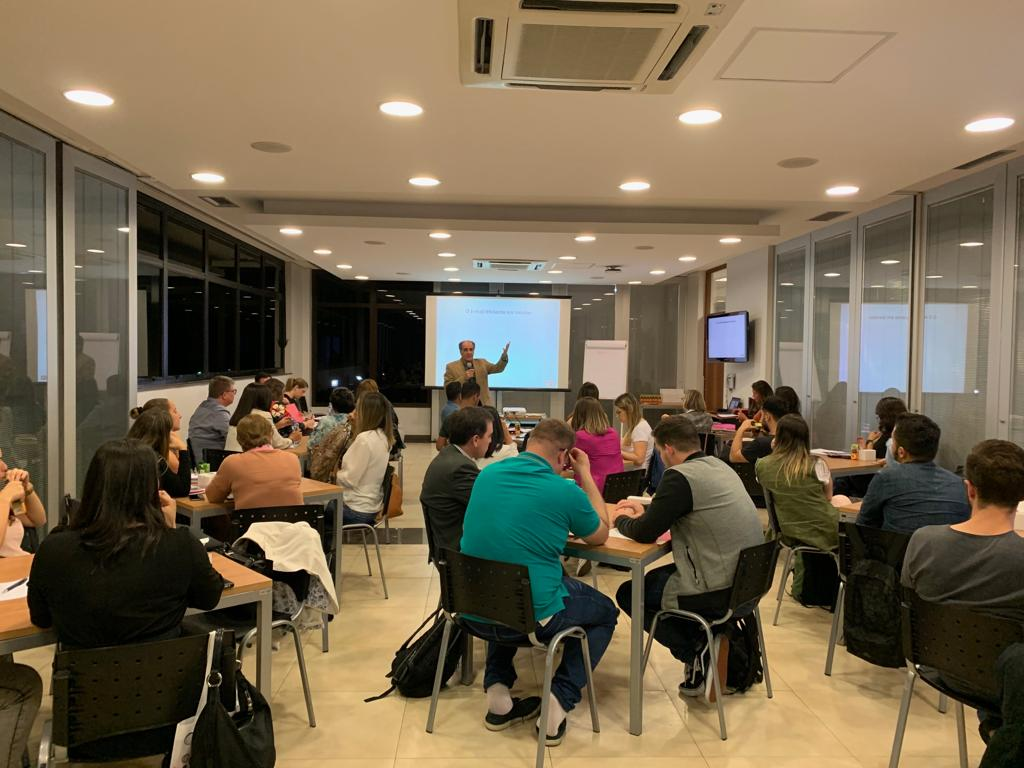 psa_curso_vendas-consultivas_espm-sp_07.2019_9