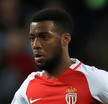 Thomas Lemar regrets not joining Arsenal or Liverpool and wants them to come back in for him