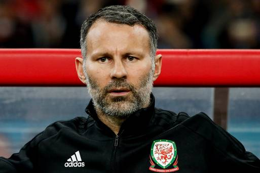 Wales 0 Uruguay 1: Ryan Giggs suffers first defeat in China Cup final