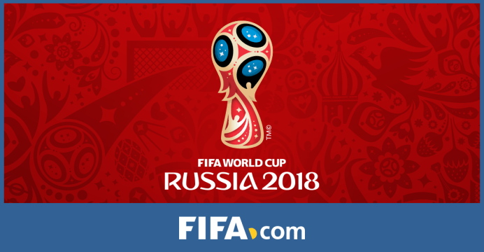 Watch the Russia 2018 world cup for free