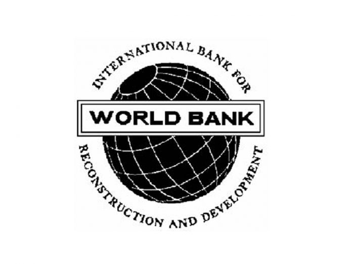 IBRD assures funding won't discontinue for ongoing