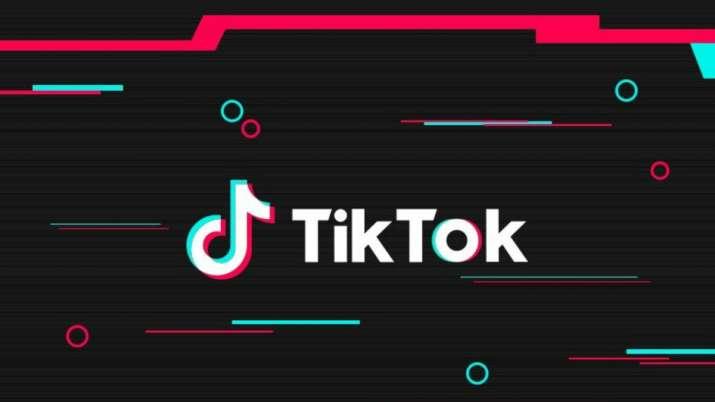 sur YT:  TikTok s'engage à investir au Pakistan si PTA rouvre l'application  infos