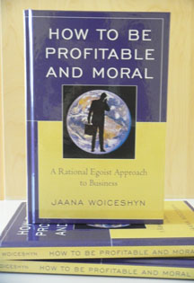 Profitable and Moral The Book The Book profitable moral book2