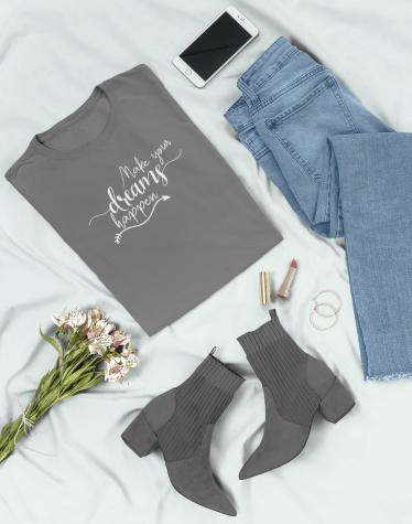 flat-lay-tee-mockup-of-a-fashionable-outfit-26331(9).png