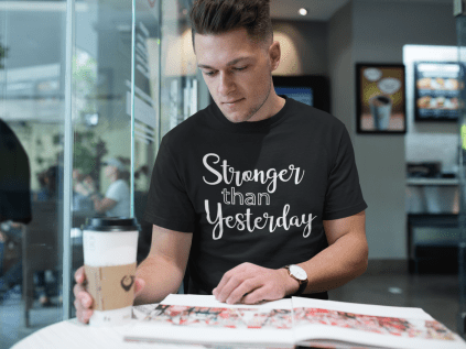https://bigfishideas-com.myshopify.com/collections/stronger-than-yesterday-entrepreneur-motivation-shirt-inspiration-gift-for-small-business-owner
