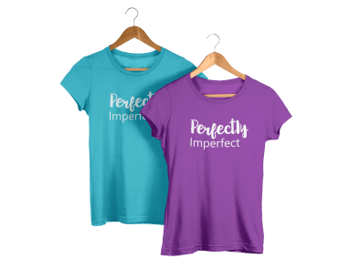 two-t-shirts-mockup-on-hangers-against-a-transparent-backdrop-a15758(7).png