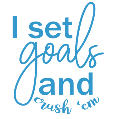 I-SET-GOALS-blue2