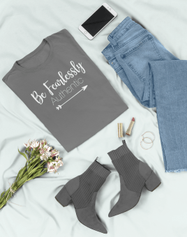 flat-lay-tee-mockup-of-a-fashionable-outfit-26331(4)