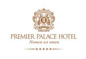 premier-palace hotel
