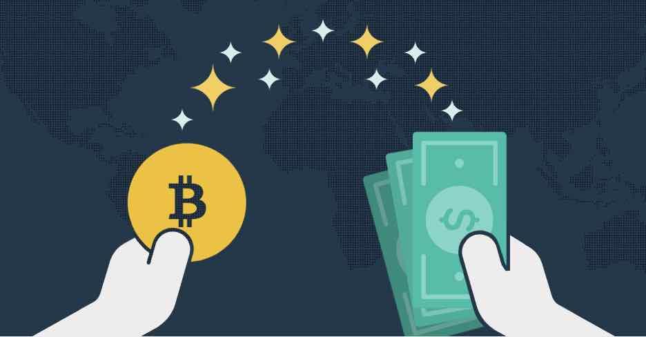 Microsoft ulaganje u bitcoin