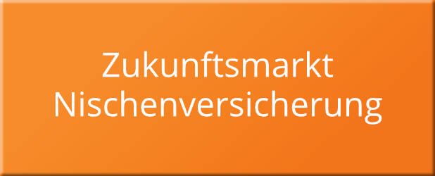 Zukunftsmarkt Nischenversicherung