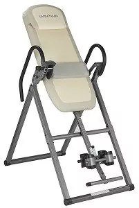 Innova ITX9700 Memory Foam Inversion Table
