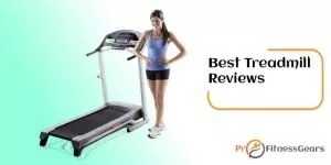 best rated treadmill