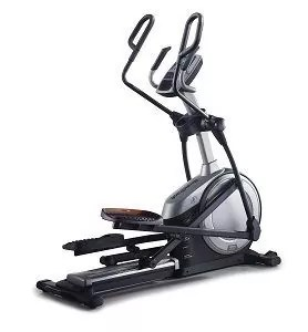NordicTrack C 7.5 Elliptical