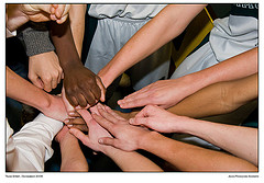 Team Spirit, December 2006