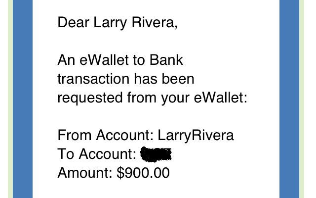 Larry Rivera | Empower Network