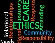 Ethics - s