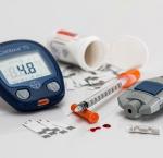 Diabetes - s