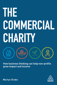 Commercial Charity