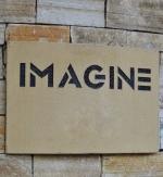 Imagine - s