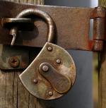 Lock - s